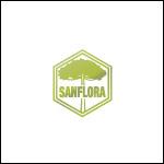 サンフローラ