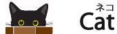 cat(�ͥ�)