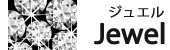 jewel(���奨��)