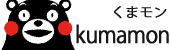 kumamon(���ޥ��)