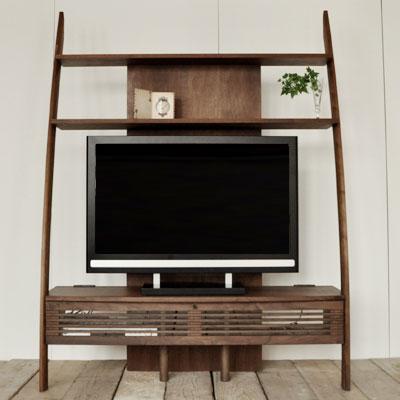 DEEP(ディープ)135テレビボード