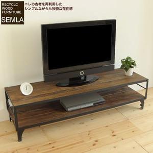 セムラ テレビボード