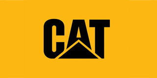 ��CAT FOOTWEAR / ����å� �� ���㥿�ԥ��