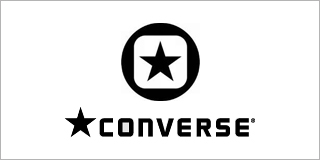 【CONVERSE / コンバース】