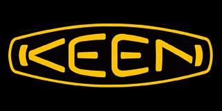 【KEEN / キーン】
