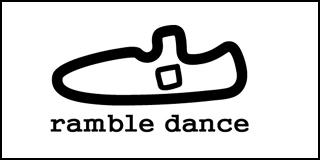 ��Ramble dance / ���֥����