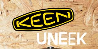 ��KEEN / �������