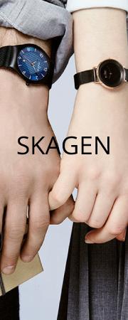 スカーゲン