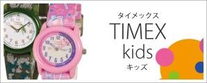 timex ���å��ӻ���