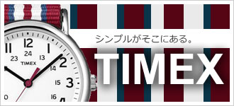 TIMEX ���������������