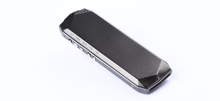 Ķ���� ��ñ�ޥ�� �ⴶ��IC�ܥ����쥳������ 4GB/8GB Ĺ���� Ͽ�� ��� ���� MP3�ץ쥤�䡼�Ȥ��Ƥ�OK�� ��VOICE-R