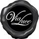ヴィアルーチェ ViaLuce(オプティミスティック)
