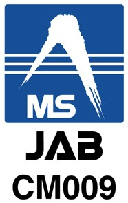 JABCM009