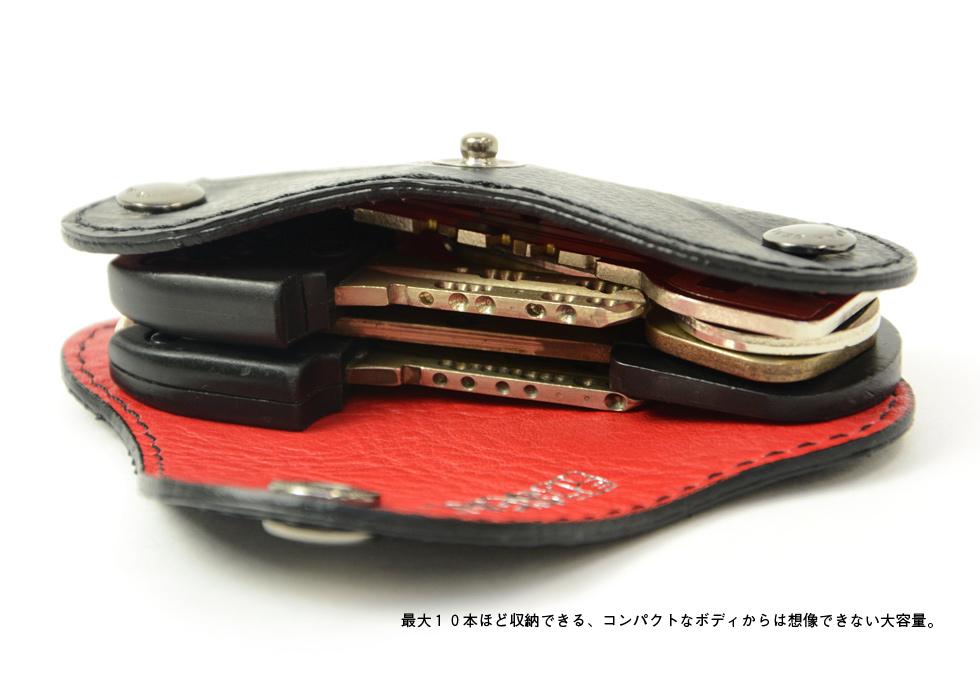iPhone6・6sケース diary typeSEAL(シール)