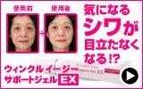 ������ �����������ݡ��� ������EX