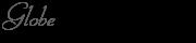 メンズグローブ