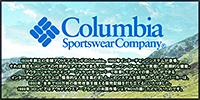 Columbia/�����ӥ�