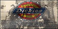 DICKIES/�ǥ��å�����
