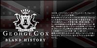 GEORGECOX/���硼�������å���