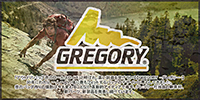 GREGORY/���쥴�꡼