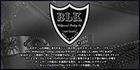 HTC BLACK/�������ƥ����������֥�å�