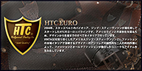 HTC EURO/�������ƥ����������桼��