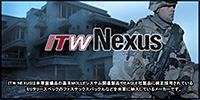 ITW NEXUS/ITW �ͥ�����