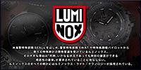 LUMINOX/��ߥΥå���