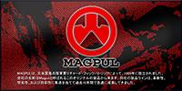 MAGPUL/�ޥ��ץ�