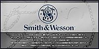 Smith & Wesson/���ߥ��������å���