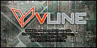 VLINE/�֥��饤��