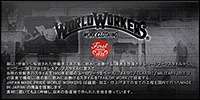 WORLD WORKERS/���ɥ������