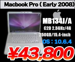 ��ťΡ��ȥѥ����� MacBook ���쥯��