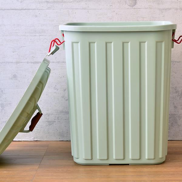 ペール×ペール ゴミ箱 image08